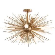 chandeliers at ikea chandeliers design wonderful accessories drum pendant light