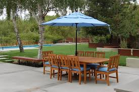 Patio World Walnut Creek Designing A Large Patio Landscaping Network