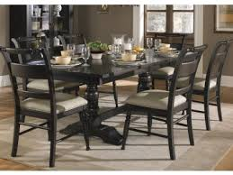 Kitchen Tables Round Kitchen Tables Sets Round Oval Square Tall And Short Best