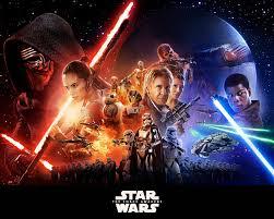 star wars puzzle the force awakens online games hellokids com