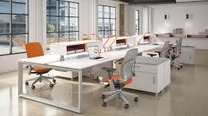 Steelcase Office Desk Steelcase Office Desk Used Home Design