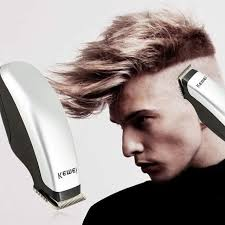 haircut with 12 clippers professional hair trimmer hair clipper rechargeable barber