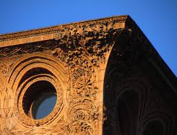 louis sullivan buffalo looks to past architectural triumphs to define its future