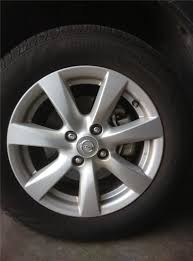 nissan almera used car malaysia nissan almera original alloy rim 15 end 9 18 2015 10 01 pm