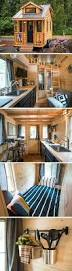 Tiny House by Best 25 Tiny House On Wheels Ideas On Pinterest House On Wheels