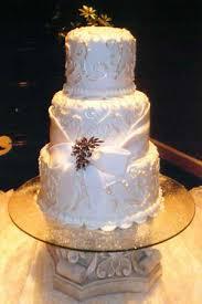wedding cake estimate lincoln cake donna roehrs wedding grooms graduation