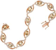 jewelry clearance u2014 jewelry u2014 qvc com