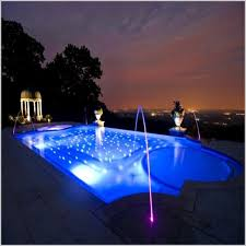 solar pool lights underwater looking for solar pool lights underwater effectively industrial