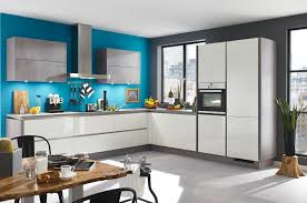 designer kitchens online u2013 supply only kitchens
