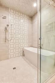 shower tub to shower conversions with rebath houston part ii