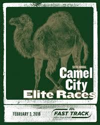 Jdl Corporate Interiors Jdl Fast Track Camel City Elite Camel City Home