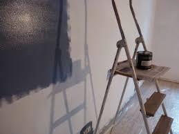 assiette imitation ardoise salle de bain ardoise et bambou u2013 furtrades com