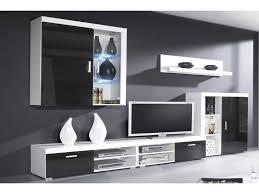 White Living Room Furniture Living Room Modern Style White Living Room Furniture Ideas 7