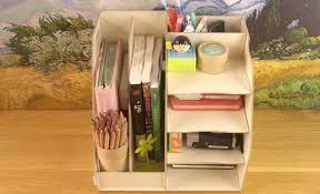 file and storage cabinets office supplies bookcase shelf desktop file storage box frame express a single frame
