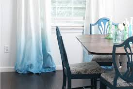 Cheap Fabric Curtains 10 Secrets For Finding Incredibly Cheap Fabric Lovely Etc