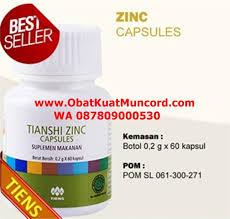 inilah produk obat kuat tradisional agar tahan lama saat berhubungan