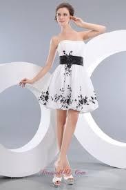 where to buy graduation dresses discount graduation dresses where to buy graduation dresses