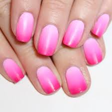 spice up your french manicure panda reviewz discovering the