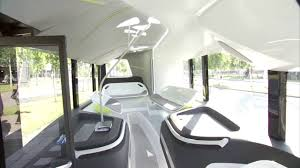 future mercedes interior mercedes benz future bus interior design trailer automototv