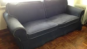 Ikea Three Seater Sofa Bed Sofa Which Ikea 3 Seater Sofa Is This Ikea Two Seater Sofas