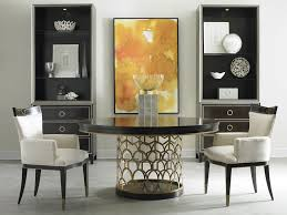 dining room sets dining tables u0026 chairs total concepts