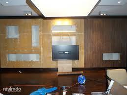 Wohnzimmerschrank Aus Weinkisten Nauhuri Com Wohnwand Selber Bauen Holz Neuesten Design