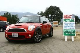 02 honda crv mpg 2007 mini cooper s term road test mpg