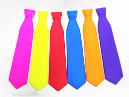 thanksgiving tie high quality thanksgiving tie promotion shop for high quality