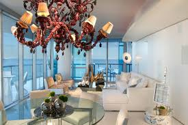 Nyc Interior Design Firms by Nyc Interior Design Firms Living Room Modern With Best Miami