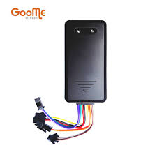 online buy wholesale gps car tracker from china gps car tracker