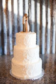 willow tree wedding cake topper hill country wedding at vista west ranch from