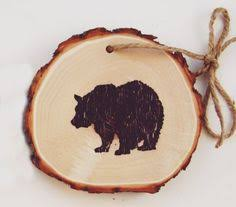 groopdealz handmade wood ornaments you choose st design