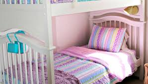 Nursery Furniture Set Sale Uk by Duvet Lilly Pulitzer Furniture For Feminine Design Interior