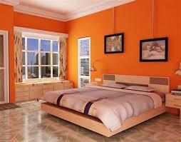 chambre adulte feng shui chambre adulte feng shui 14 indogate rideaux chambre a coucher