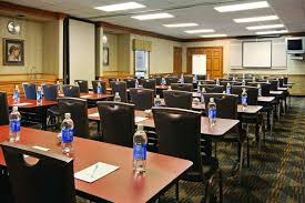 Maryland travel booking images Hotel hyatt house gaithersburg md jpg
