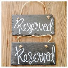 Wedding Seating Signs Chalkboard Wedding Placement Ideas Our Huge Guide