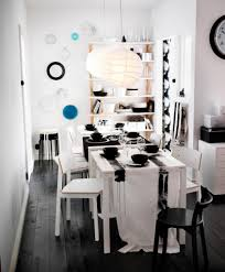 schwarz weiss wohnzimmer ideen geräumiges deko schwarz weiss wohnzimmer moderne huser mit