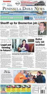 pdn20130127j by peninsula daily news u0026 sequim gazette issuu