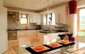 show houses interior design 8 decorating innovative in show houses