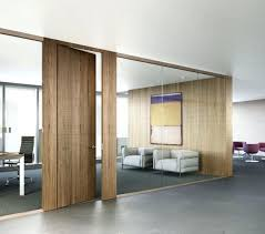 Office Interior Doors Office Ideas Fascinating Office Interior Door Inspirations