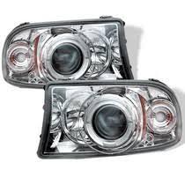 2001 dodge dakota headlight assembly dodge dakota headlights at andy s auto sport