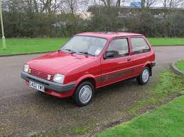 hatchback cars 1980s essay metro its time has come or 1980s and u002790s classics