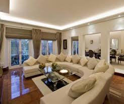 living room furniture ideas for apartments thrifty living living room interior design ideas small living