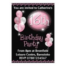 daughter 13th birthday butterfly garden card 13th birthday