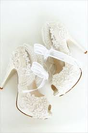 wedding shoes canada 95 best wedding shoes for brides and bridesmaids images on