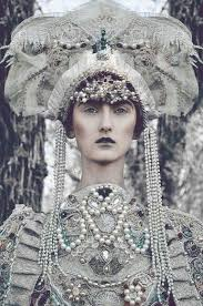 jewelled headdress 126 best прически images on headdress headgear and