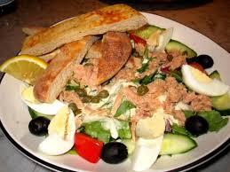 restaurant cuisine nicoise nicoise salad picture of pizza express reading tripadvisor