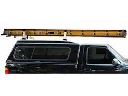 ford ranger ladder racks ford ranger ladder racks realtruck