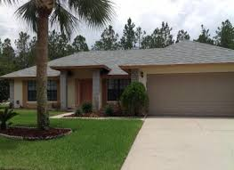 3 bedroom villas in orlando 3 bedroom villas for vacation rentals in orlando orlando4villas