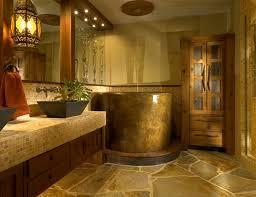 negozi bagni negozi arredo bagno le migliori idee di design per la casa